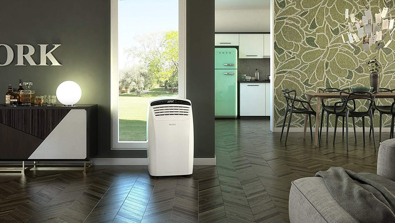 comparatif des meilleurs rafra chisseur d 39 air silencieux avec test produit jardiniers de france. Black Bedroom Furniture Sets. Home Design Ideas