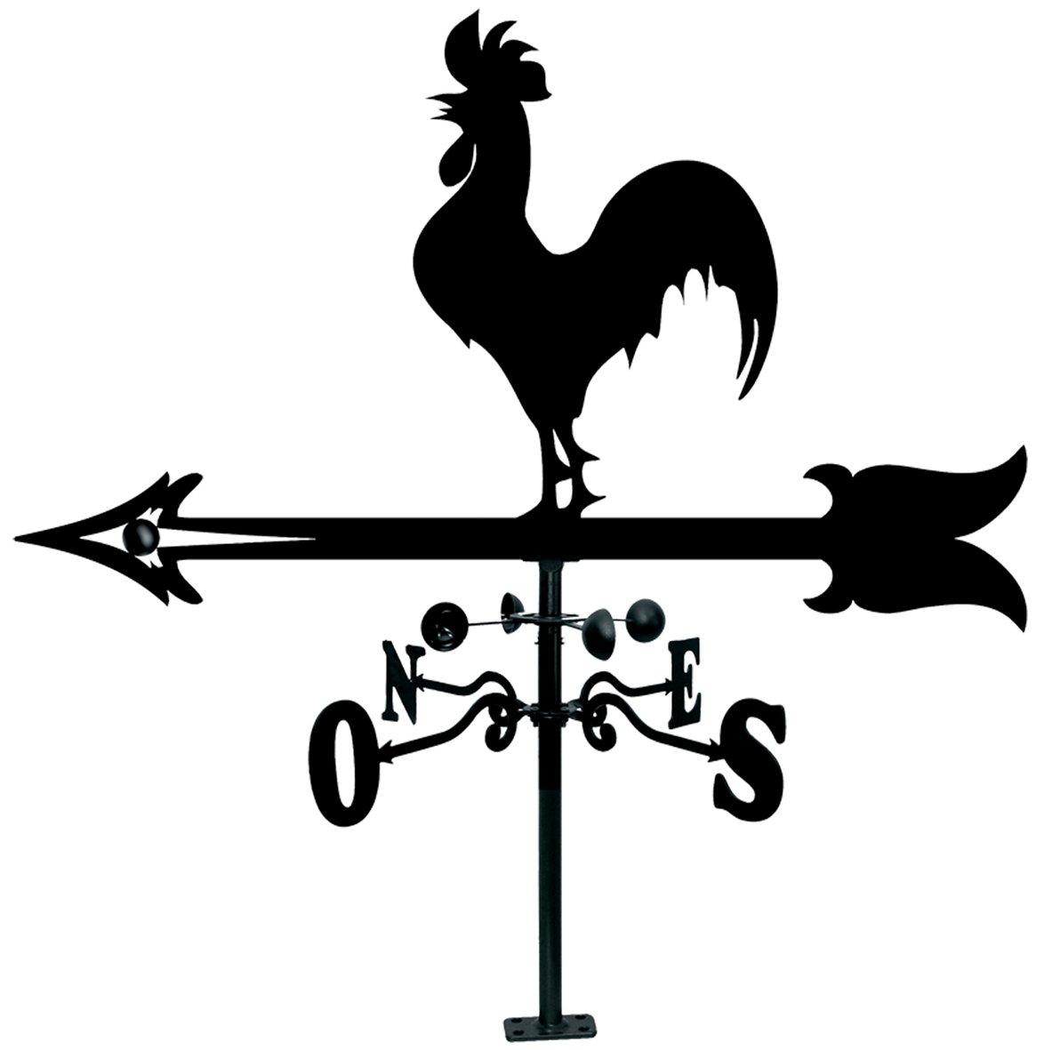 Girouette de Jardin : Comparatif et Guide de Meilleurs Produits avec Avis