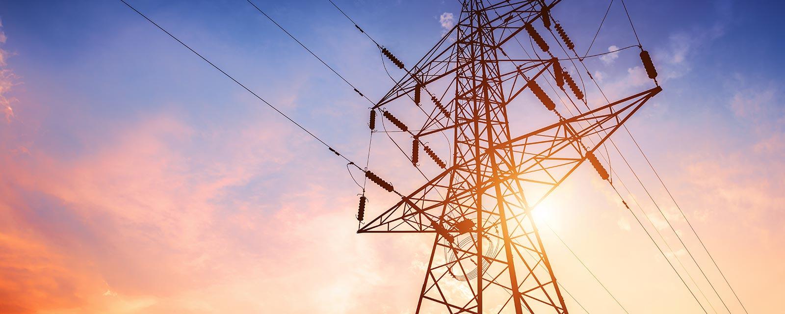 Quel est le plus avantageux : EDF ou Engie ?